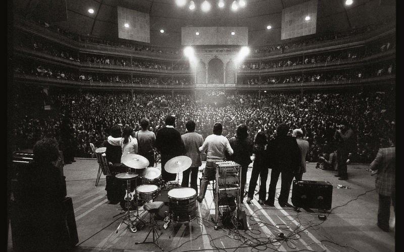 I Encontro da Canção, 40 anos depois